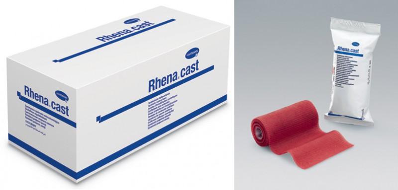 Rhena® cast / Рена каст